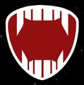 Banshee-GTAIV-Logo