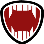 Banshee-GTAIV-Logo.png