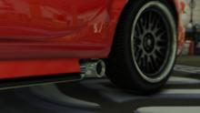 Banshee-GTAV-StockExhaust.png