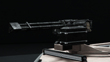 Barrage-GTAO-Top.50CalMinigun-CloseUp.png