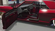 BuccaneerCustom-GTAO-TrimDesign-LeatherStriped.png
