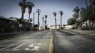 ChamberlainHills-GTAV-StreetView