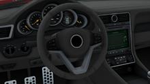 CometS2-GTAO-SteeringWheels-StockWheel.png