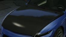 DominatorGTX-GTAO-CarbonStrippedHood.png