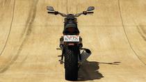 Esskey-GTAO-Rear