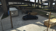FullyLoaded-GTAO-LosSantos-PillboxHill.png