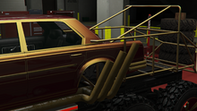 FutureShockBruiser-GTAO-TripleRearExhausts.png