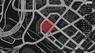 Gang Attacks GTAVe Chamberlain Map.png
