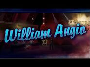 Grand Theft Auto V - Fame Or Shame William Angio Performance