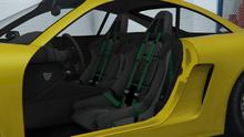 Growler-GTAO-Seats-BallisticFiberBucketSeats.png
