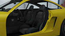 Growler-GTAO-Seats-BallisticFiberSportsSeats.png