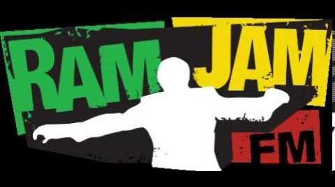 Gta_4_EFLC_Ram_Jam_fm_Full_Radio
