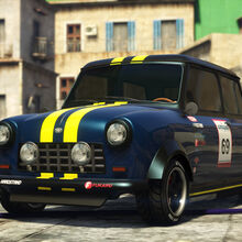 IssiClassic-GTAO-Official.jpg