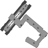 LSMetroStation6-InteriorMap-GTAV
