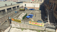 LastPlayBadCompanies-GTAO-HenchmanLocation3