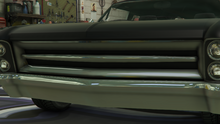 Lurcher-GTAO-Grilles-CustomGrille.png