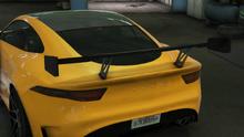 Lynx-GTAO-Spoilers-GTWing.png