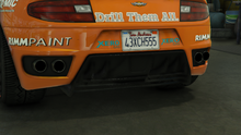 MassacroRacecar-GTAO-Bumpers-RearDiffuser.png