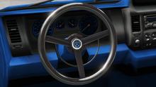 MinivanCustom-GTAO-SteeringWheels-VintageRacer.png