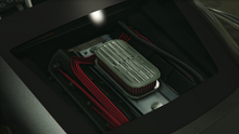Neo-GTAO-SecondaryPaintedV8.png