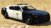 PoliceBuffalo-GTAV-FrontQuarter