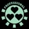 ProfessionalAward.png