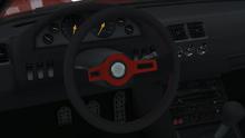 Remus-GTAO-SteeringWheels-FormulaCutout.png