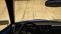RetinueMkII-GTAO-Dashboard