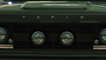 Riata-GTAO-StockGrille.png