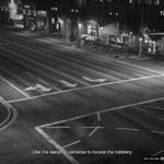 RobberyInProgress-GTAO-TrafficCam2-Inactive.png