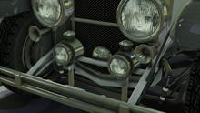 RooseveltValor-GTAO-FrontDetails-LightsDetailandHorns.png