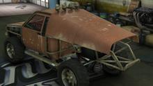 RustyRebel-GTAO-TruckBeds-BajaSpaceFrame.png