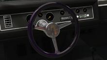 SabreTurboCustom-GTAO-SteeringWheels-Threeway.png