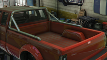 SandkingSWB-GTAO-Chassis-ChromeRollBar.png