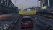 Sprint-GTAO-FinishLine