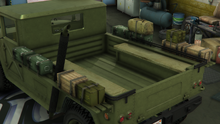 Squaddie-GTAO-Chassis-WeaponsCrates&AmmoBoxes.png