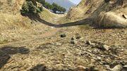 Stockpiling-GTAO-WestCountry-Land-MountJosiah.jpg