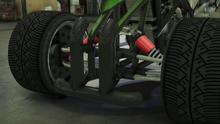 StreetBlazer-GTAO-Bumpers-CarbonAggressorBars.png