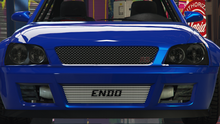 SultanRS-GTAO-Grille-StockGrille.png