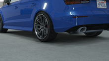 TailgaterS-GTAO-Mudguards-None.png