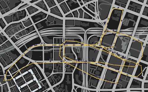 Techno-GTAO-Map.jpg