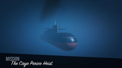 TheCayoPericoHeist-GTAO-KosatkaHeader.png