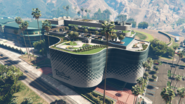 TheDiamondCasino&Resort-GTAO-DayView