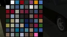Uranus-GTASA-Colors.png