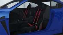 Vectre-GTAO-Seats-CarbonTunerSeats.png