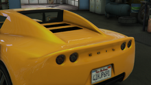 Voltic-GTAO-Spoilers-None.png