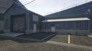 Warehouses-GTAO-Small-ElysianIsland-PacificBaitStorage.png