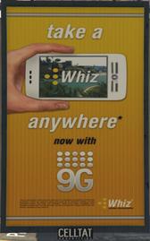 Whiz-GTAV-9G