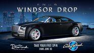 WindsorDrop-GTAO-LuckyWheelReward