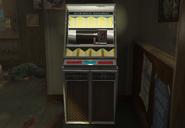 YellowJackInn-GTAV-Jukebox